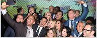 Hollywood está escalando atores baseado na popularidade dos artistas nas redes sociais