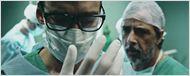 Medicina é a profissão mais tensa do mundo no trailer de Sob Pressão, estrelado por Júlio Andrade, Andréa Beltrão e Marjorie Estiano