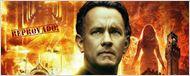 Amigos do AdoroCinema: Blogueiros criticam a adaptação de Inferno