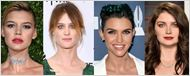Deadpool 2: Mackenzie Davis e outras três atrizes também estão participando dos testes para Dominó