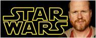 Joss Whedon quer dirigir um filme Star Wars