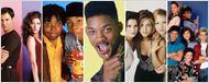 Top 5: Melhores reuniões de elencos de séries