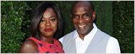 Viola Davis desenvolve nova série para a ABC