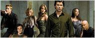 15 anos de Smallville: Veja por onde anda o elenco!