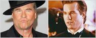Michael Douglas revela que Val Kilmer está lutando contra o câncer