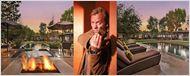 Casa de Jack Bauer está à venda por 4 milhões de dólares!