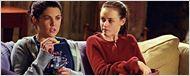 Gilmore Girls: 20 episódios essenciais para conferir antes do revival
