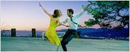Ouça o dueto de Emma Stone e Ryan Gosling para o musical La La Land - Cantando Estações