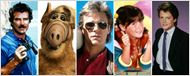 Top 5: Séries dos anos 80 que gostaríamos que voltassem pela Netflix
