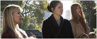 HBO marca data de estreia de Big Little Lies, minissérie com Nicole Kidman, Reese Witherspoon e Shailene Woodley