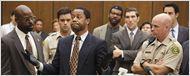 American Crime Story, The Night Of e Atlanta se consagram na lista das melhores do ano segundo o TV Guide