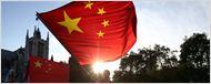 China vai contruir estúdio que custará quase US$ 2 bilhões