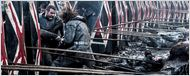 Game of Thrones: HBO dá previsão de estreia da sétima temporada