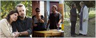 O Homem da Sua Vida: HBO estreia nova série nacional em janeiro