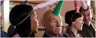 Blunt Talk: Starz cancela série protagonizada por Patrick Stewart após duas temporadas