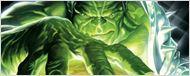 Locação de Planeta Hulk é confirmada em Thor: Ragnarok