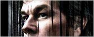 O Dia do Atentado: Novo trailer e cartazes da história real estrelada por Mark Wahlberg