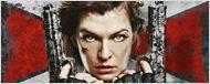 """""""Todos vão morrer"""", promete a Umbrella em novos vídeos de Resident Evil 6: O Capítulo Final"""