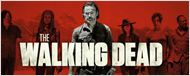 The Walking Dead irá até a 12ª temporada, afirma Robert Kirkman