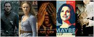 Confira as séries que terão maratona na HBO e no FX em janeiro