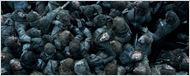 Game of Thrones: Apesar de menor, sétima temporada consome a mesma quantidade de tempo em filmagens