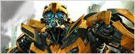 Transformers: O Último Cavaleiro terá pistas sobre o filme do Bumblebee