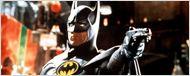 Michael Keaton revela o motivo que o fez deixar de interpretar Batman