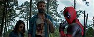 Ryan Reynolds acha que Logan pode concorrer ao Oscar