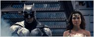 Liga da Justiça: Nova imagem reúne os heróis e Zack Snyder comenta o destino da Mulher-Maravilha