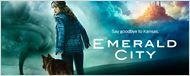 Emerald City: Primeiras impressões (Crítica)