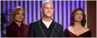 FX marca data de estreia de Feud, antologia de Ryan Murphy estrelada por Susan Sarandon e Jessica Lange