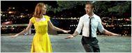 Damien Chazelle, diretor de La La Land - Cantando Estações, indica cinco filmes que inspiraram seu premiado musical