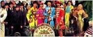 Clássico álbum Sgt Pepper's Lonely Hearts Club Band, dos Beatles, será tema de documentário