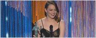 SAG Awards 2017: Emma Stone, Denzel Washington e Stranger Things são premiados em noite repleta de surpresas!