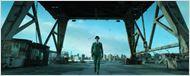 Gotham: Novo teaser mostra Edward Nygma com o visual clássico do Charada