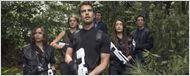 A Série Divergente: Convergente chegou ao Telecine Play