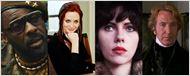 15 grandes atores que nunca foram indicados ao Oscar