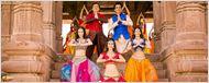 Filme de Jackie Chan está sendo acusado de estereotipar indianos