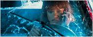 Rihanna surge na chuva em novas imagens de Bates Motel