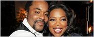 Lee Daniels planeja remake de Laços de Ternura com Oprah como protagonista