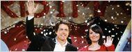Simplesmente Amor terá sequência em formato de especial televisivo!