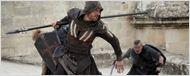 Justin Kurzel revela final alternativo de Assassin's Creed