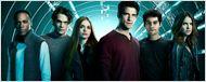Teen Wolf: Elenco celebra gravação do 100º (e último!) episódio