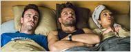 Confira as primeiras fotos da segunda temporada de Preacher, série de Seth Rogen e Evan Goldberg