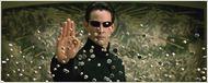 Warner Bros. quer reiniciar franquia Matrix nos cinemas