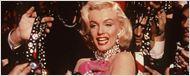 Bijuterias usadas nos filmes da Era de Ouro de Hollywood serão leiloadas