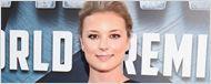 Emily VanCamp vai estrelar novo piloto da Fox