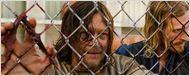 The Walking Dead: Norman Reedus comenta que ficou muito feliz ao ler o roteiro do final de temporada