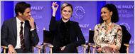 Westworld: Produtores comentam a 'cultura do spoiler' e tiram dúvida sobre a primeira temporada