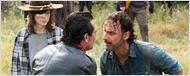 The Walking Dead: Scott M. Gimple revela detalhes de cena deletada da season finale